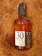 The Otago 30YO Commemorative Cask