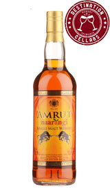 Amrut Naarangi Single Malt Whisky