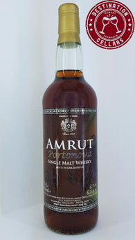 Amrut Portonova Single Malt Whisky