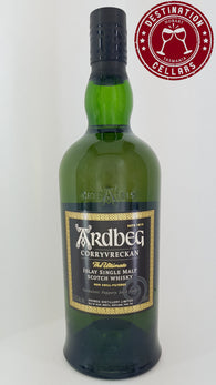Ardbeg Corryvreckan Single Malt Whisky