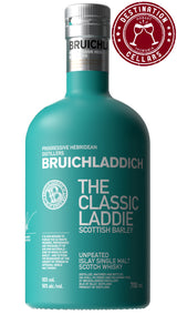 Bruichladdich Classic Laddie Single Malt Whisky