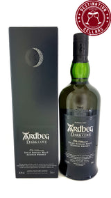 Ardbeg Dark Cove 46.5% Single Malt Whisky