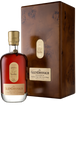 The GlenDronach Grandeur Batch 9 48.7% 24 Year Old Single Malt Whisky 700ml