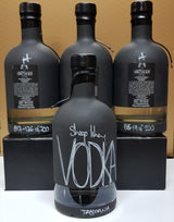 Hartshorn Sheep Whey Vodka