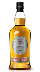 Hazelburn 10YO Single Malt Whisky