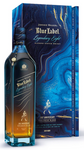 Johnnie Walker Blue Label Legendary Eight Blended Malt Whisky 750ml