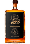Lark Symphony Blended Malt Whisky