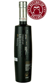 OCTOMORE Dialogos 9.1 Single Malt Whisky