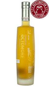 OCTOMORE Dialogos 9.3 Single Malt Whisky