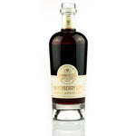 Summerleas Distillery Tasmanian Blackberry Gin 700ml  - Destination Cellars