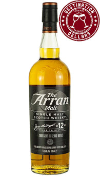 Arran Master of Distilling II -