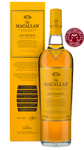 The Macallan Edition 3 Single Malt Whisky 700ml