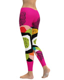 FLOZ Leggings