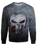 The Punisher Sweatshirt
