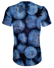 Blueberries T-shirt