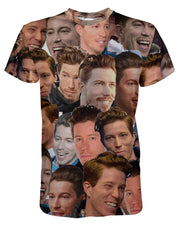 Shaun White T-shirt