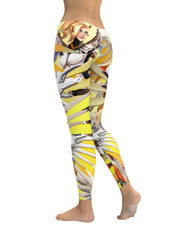 Mercy Leggings