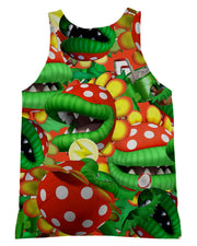 Petey Tank-Top