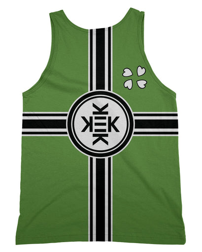 Republic of Kekistan Tank-Top
