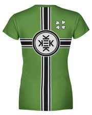 Republic of Kekistan Women's T-shirt
