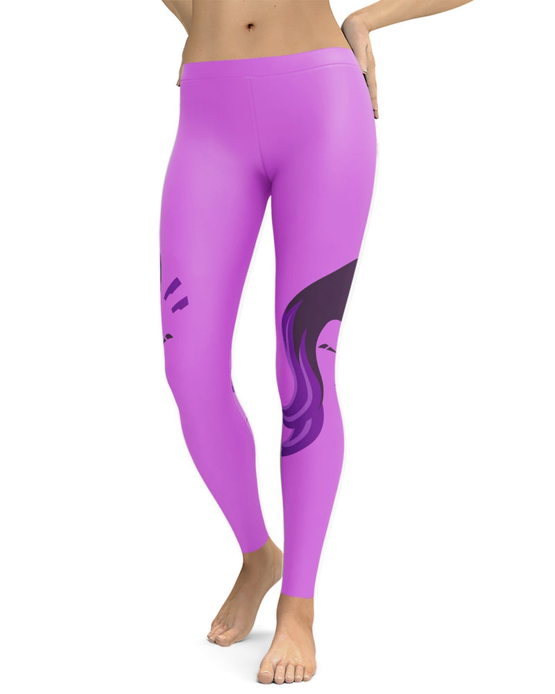 Sombra Leggings