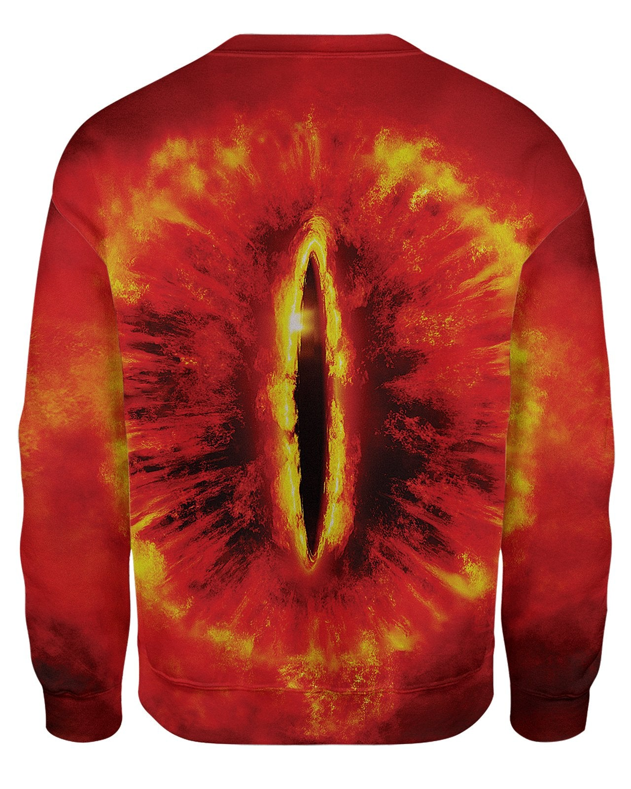 Eye of Soran Sweatshirt