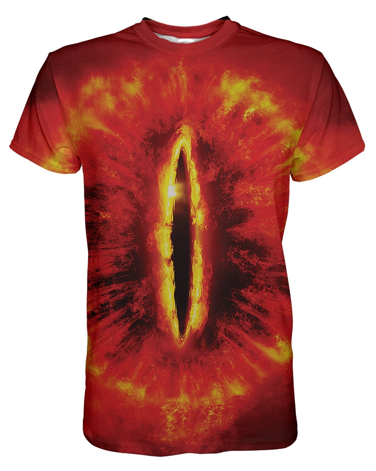 Eye of Soran T-shirt
