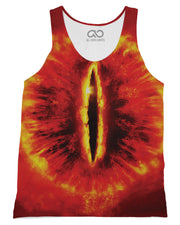 Eye of Soran Tank-Top