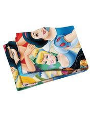 Disney Princesses Beach Towel