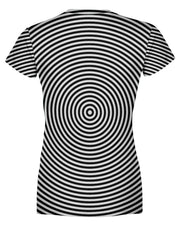 Hypnosis Women's T-shirt