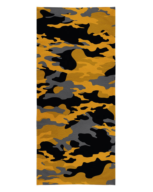 Baltimore Camo printed all over in HD on premium fabric. Handmade in California.