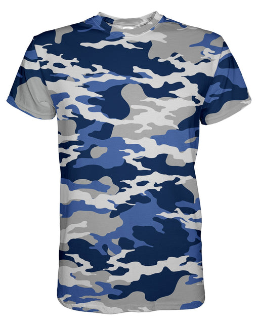 Los Angeles Camo printed all over in HD on premium fabric. Handmade in California.