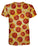 Pepperoni Pizza T-shirt