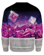 Purple Drank Sweatshirt