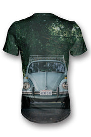VW Beetle T-shirt