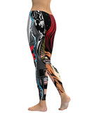 Thundercats Leggings