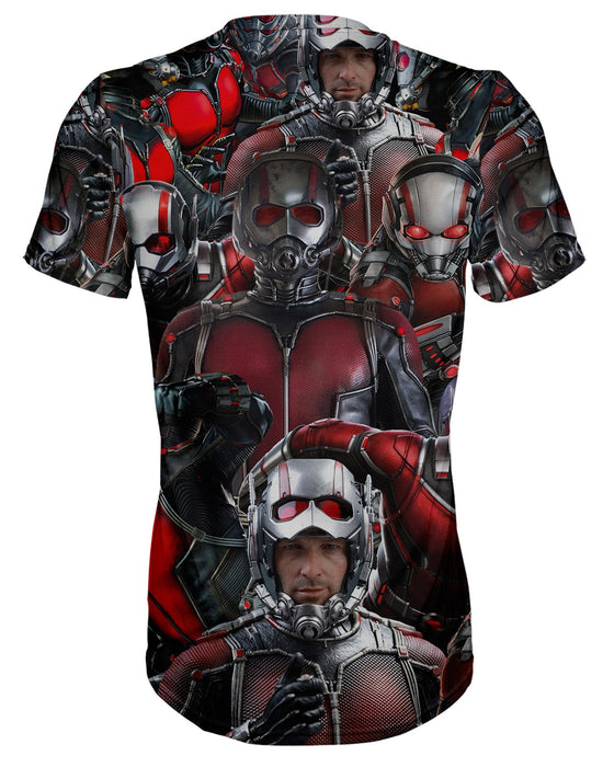 Ant Man T-shirt