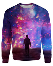 Rapture Sweatshirt