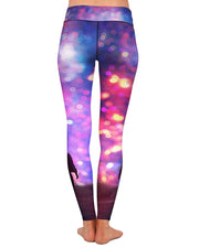 Rapture Yoga Leggings