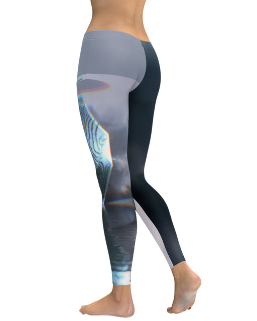 Meditative Leggings