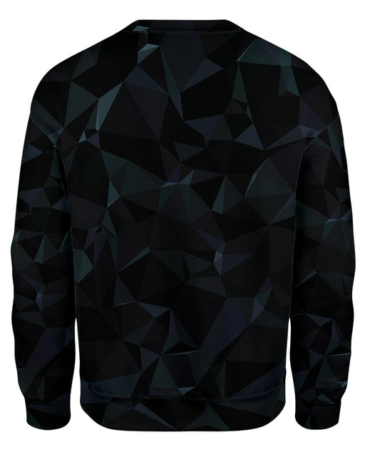 Black Prism Sweatshirt