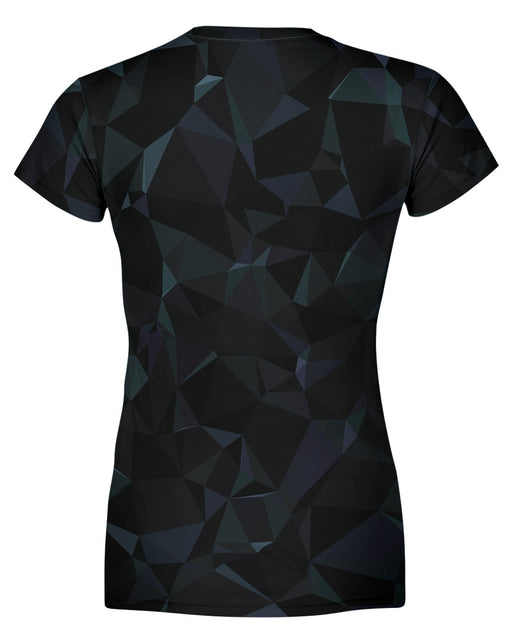 Black Prism Women's T-shirt