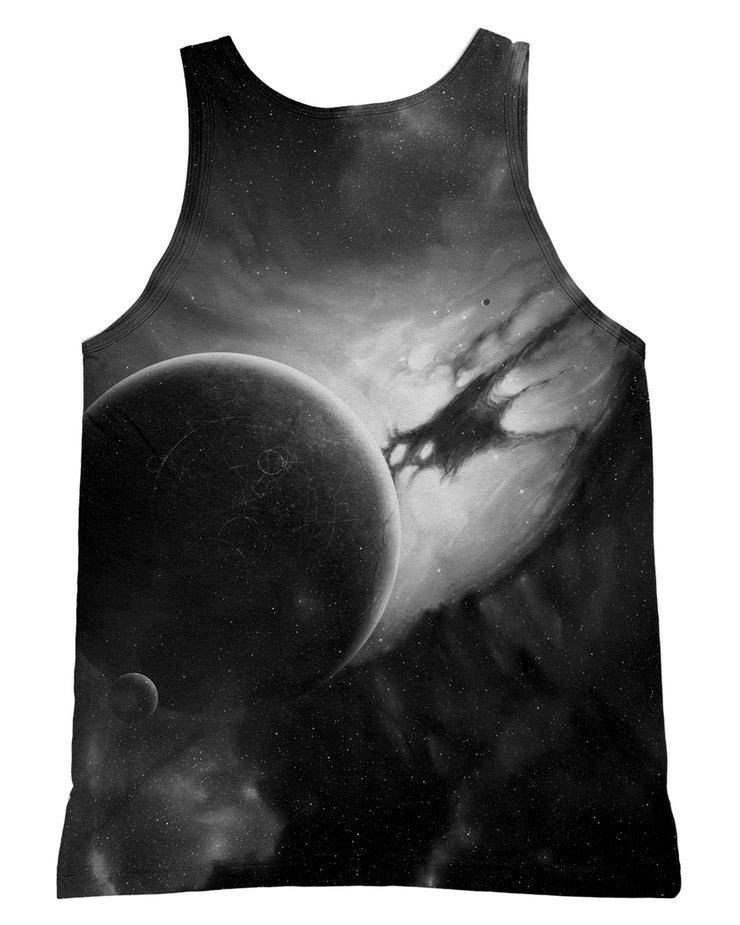 Distant Planet Tank-Top