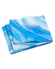 Lumi Bluedream Beach Towel