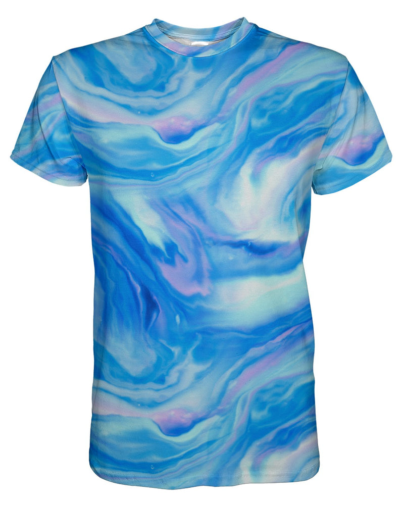 Lumi Bluedream T-shirt