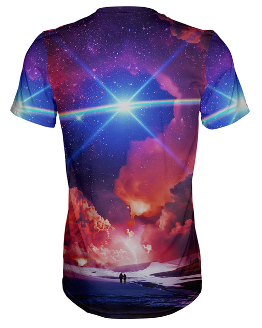 Lumi Future T-shirt