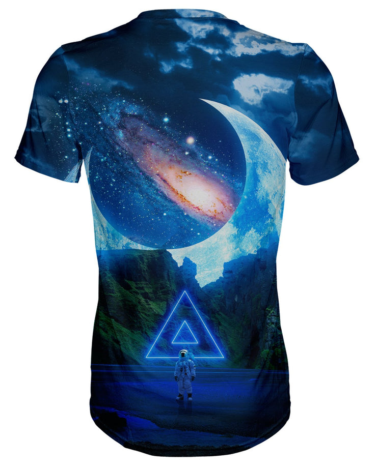 Lumi Moonlit T-shirt