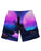Lumi Vaporwoven Athletic Shorts