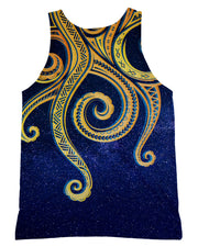 Odin Sea Tank-Top