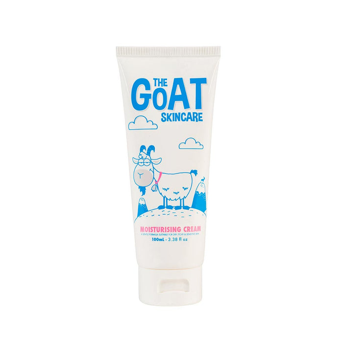 The Goat Skincare Cream 100mL